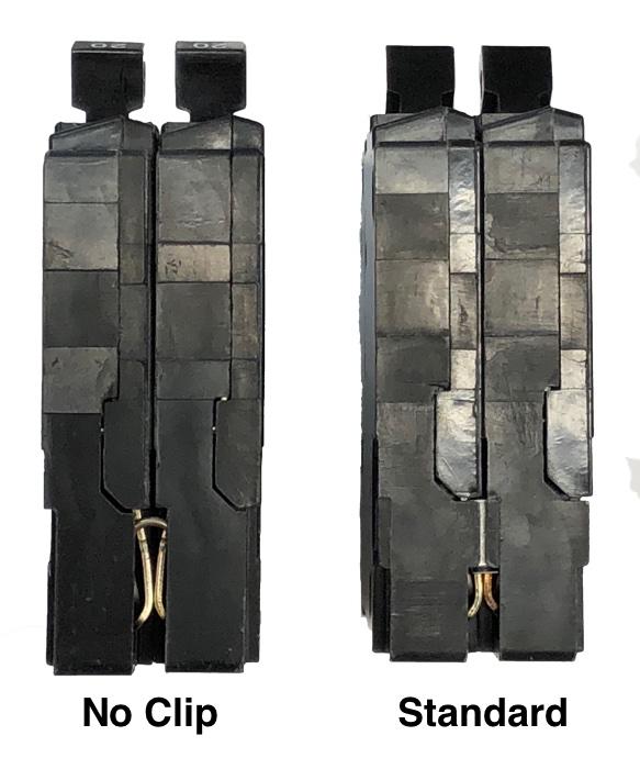 Siemens QP series circuit breakers - rileyelectricalsupply com