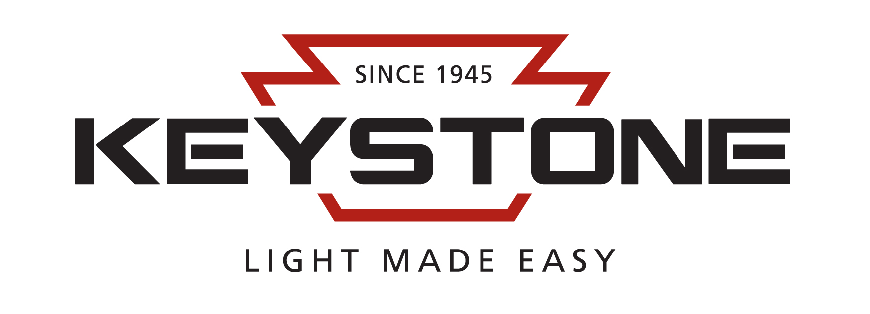 Keystone Xpander LED - rileyelectricalsupply.com